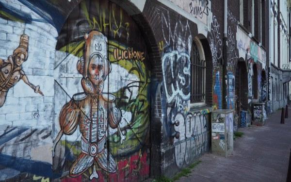 Amsterdam #06