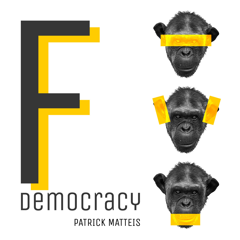 F Democracy