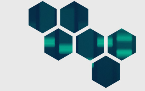 Patrick Matteis - Green DNA