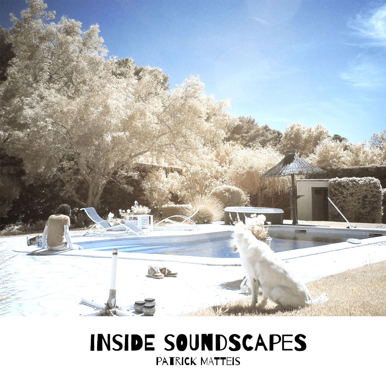 Inside Soundscapes