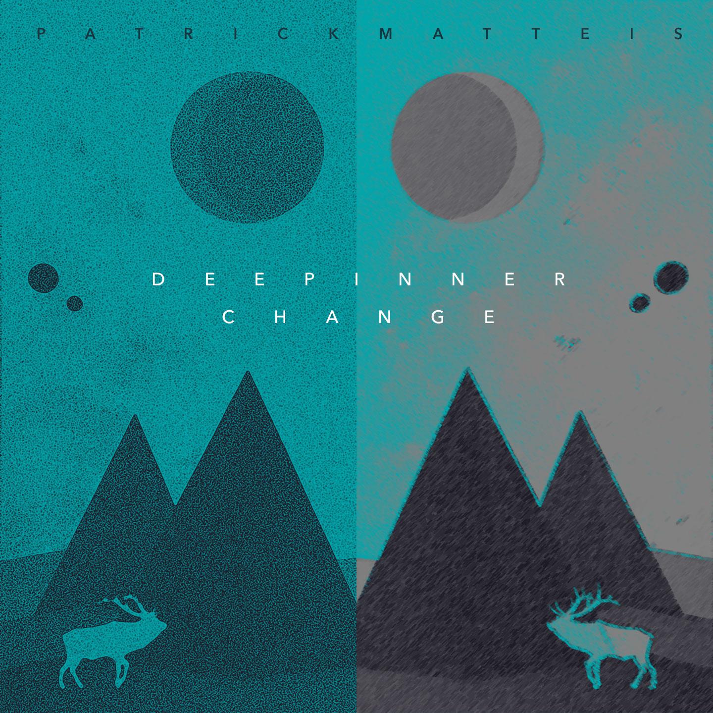Deep Inner Change