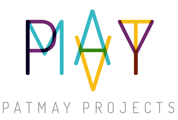 PatMay Projects