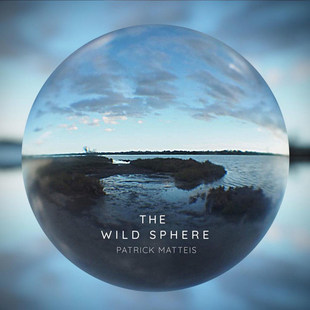 The Wild Sphere